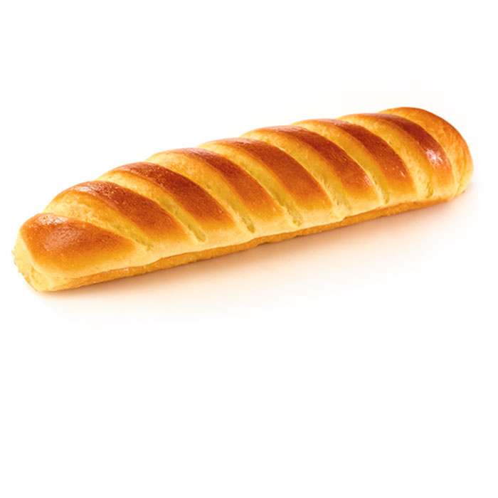 Wheat Soft French Baguette