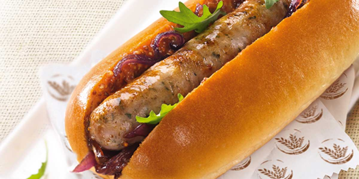 recettes_salees_hot-dog-large